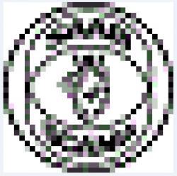 post-19221-0-93548400-1613550700_thumb.jpg