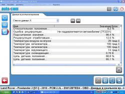 post-28430-0-14352200-1427523564_thumb.jpg