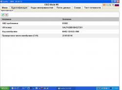 post-28430-0-71808300-1427523532_thumb.jpg