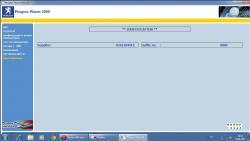 post-100556-0-22693600-1429290632_thumb.jpg