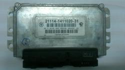 post-18009-0-17928100-1429435350_thumb.jpg