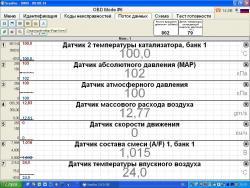post-28430-0-65829400-1429216427_thumb.jpg