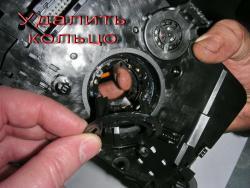 post-824-127357876571_thumb.jpg