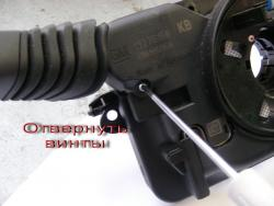 post-824-127357878934_thumb.jpg