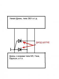 post-2647-0-19753300-1400963481_thumb.jpg