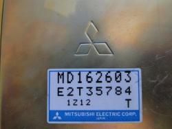 post-49894-0-79672200-1430847943_thumb.jpg