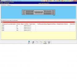 post-98871-0-21251600-1431922739_thumb.jpg