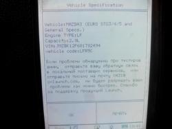 post-43905-0-41851800-1434524189_thumb.jpg