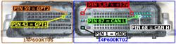 post-1770-0-83068400-1559921618_thumb.png