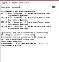 post-5696-125071107139_thumb.jpg