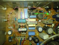 post-6726-125059406645_thumb.jpg