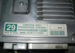 post-40104-0-08990500-1598769646_thumb.jpg