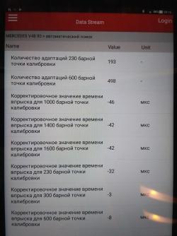 post-197-0-68568400-1536733353_thumb.jpg