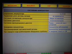 post-1062-0-24003200-1603199807_thumb.jpg