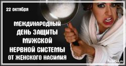post-66-0-81161300-1603371852_thumb.jpg
