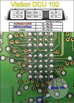 post-70452-0-93072900-1606298900_thumb.jpg