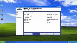post-20406-0-94569100-1386616920_thumb.jpg