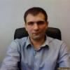 SG-TUN Сергей