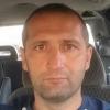 Ivan230476