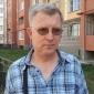 voyaka