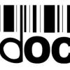 doc.oleg