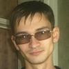 Георгий_80