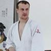 Сергей мастер Свислочь