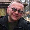 Viktorovich