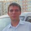 Aleksei_42