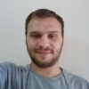 Pavel_4uv