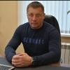 kstоvchanin