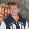 Анатолий 26