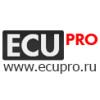 ECU Pro